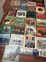 Beach Photo Albums My Favorite Beach Boys Albums Ranked Top Favorite To Least Favorite