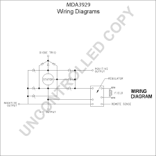 duvac alternator wiring diagram wiring library duvac alternator wiring diagram ford 4000 tractor wiring diagram duvac alternator wiring diagram