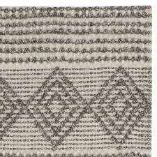 rug safavieh wool rug awesome 44 amazing southwest style area rugs fresh safavieh wool