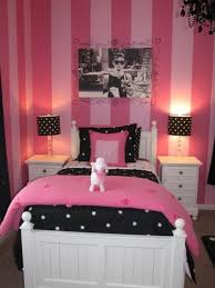 Small Picture Mesmerizing 90 Pink Room Decor Tumblr Decorating Design Of Best
