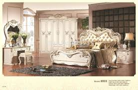 glamorous bedroom furniture. Glamorous Bedroom Furniture King Sets Set Rustic . T