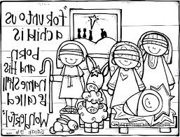 Religious Easter Coloring Pages Free Coloring Pages Elegant Coloring