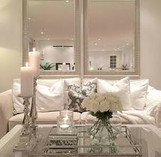 what s your coffee table décor saying