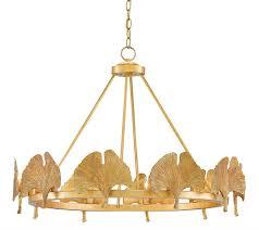 gold foil chandelier gold orb chandelier coloured chandelier black chandelier light country chandelier