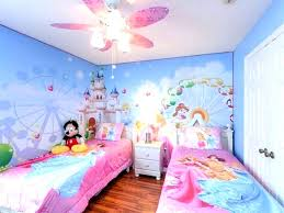 disney princess bedroom decor princess