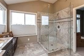 bathroom design denver. Bathroom Design Denver M