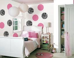 Toddler Room Decor Girls Bedroom Themes Toddler Girl Room Decor