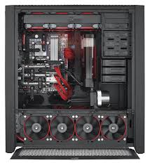 obsidian series acirc reg d super tower case reviews and awards