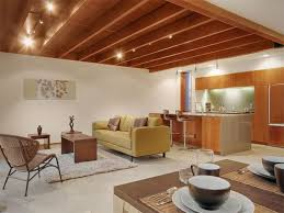 Latest Ceiling Designs Living Room Latest Ceiling Living Room Design With 2 Chandelier House
