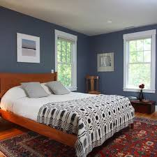 Small Picture Bedroom Paint Ideas Blue Grey And More On Painting Vma Gray