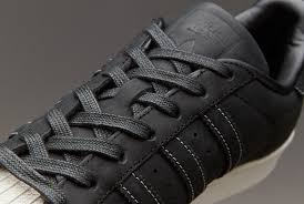 adidas superstar rt waxed leather mens shoes mens shoes core black sites