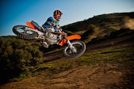 ktm motocross motorcycle wallpaper best 7981 wallpaper high