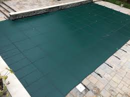 pool covers99 pool
