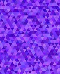 Purple Backgrounds Purple Triangle Background Free Image On Pixabay