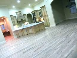 flooring laminate harmonics com about floors more vinyl plank lvt costco abou