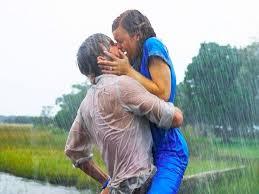 Love Romance Images