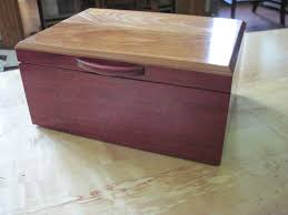 purple heart wood furniture. this purple heart wood furniture