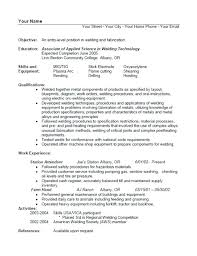 extracurricular activities in resumes extracurricular activities list resume sample markpooleartist com