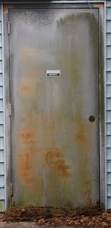 Impressive Metal Door Texture Back R For Innovation Design