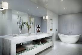 modern luxury master bathroom. 8 Top Modern Luxury Bathroom Design Master R