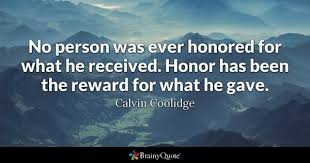 Calvin Coolidge Quotes Persistence Unique Calvin Coolidge Quotes BrainyQuote