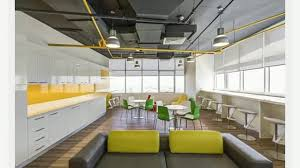 large office space. LARGE OFFICE SPACE FOR RENT Large Office Space I
