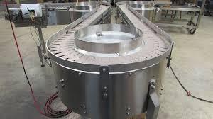 D&R Packaging - Commercial & Industrial Equipment Supplier - Merriam,  Kansas - 1 Review - 9 Photos | Facebook