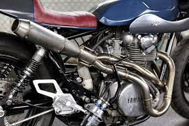 an bu xs650 monsters return of the cafe racers
