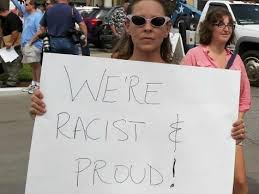 Image result for Breitbart racism