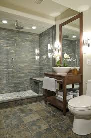 Glass Shower Ideas