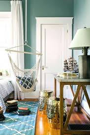 Bedroom Hammock Bed Room Hanging Ideas. Bedroom Hammocks Uk Hammock Ideas.  Bedroom Hammock Bed Hammocks For Sale Stand. Hammock Room Big Brother  Design ...