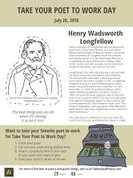 hiawatha poet song of hiawatha by henry wadsworth longfellow the  take your poet to work henry wadsworth longfellow take your poet to work henry wadsworth longfellow