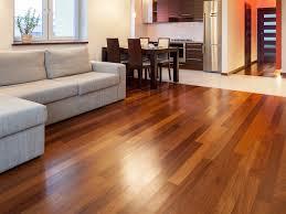 flooring hardwood for at floorscapes in albuquerque nm