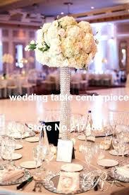 centerpiece glass vase modern glass vase terrarium glass containers flower vases wedding decoration table centerpieces flowerpot