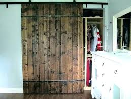 closet doors without ideas inch 96 bifold