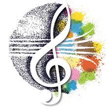 Risultati immagini per musicoterapia