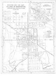 Barrington Illinois Wikivisually