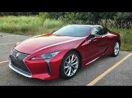 2018 lexus manual transmission. brilliant 2018 2018 lexus lc 500  pov first impressions binaural audio with lexus manual transmission
