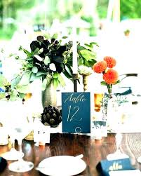 simple fall wedding centerpieces round table centerpiece ideas decoration medium size of for tables fa