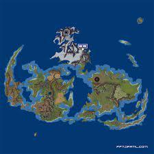 ドラクエ 7 サンゴ の 洞窟