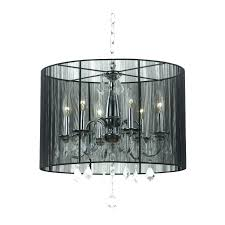 drum style chandeliers drum chandelier with crystals medium size of chandeliers crystal modern lights white shade