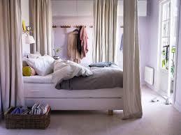 Ikea Kamer Inrichten Software Slaapkamer Ontwerpen Online 3d Eigen