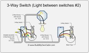 wiring diagram multiple light switches wiring diagram Multiple Light Switch Wiring Diagrams 4 way light switch wiring diagram house electrical multiple light switch wiring diagram