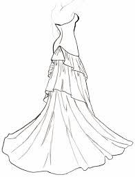 Wedding Dress By Jeanny89 Deviantart Com