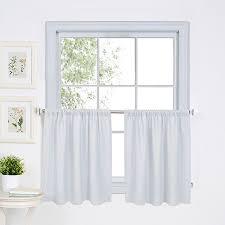 Kitchen Curtains Sale