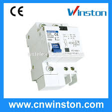 dz47le 3p 1a to 63a residual current circuit breaker rccb rcbo dz47le 3p 1a to 63a residual current circuit breaker rccb rcbo ce approval