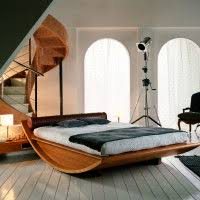 Unique Bed Frames B42 On Epic Bedroom Decoration DIY with Unique Bed Frames