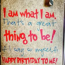 My Birthday Quotes For Myself Best Birthday Quotes For Myself Birthday Quotes