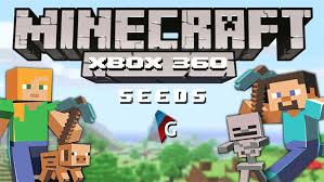 minecraft xbox one map size best minecraft xbox 360 seeds