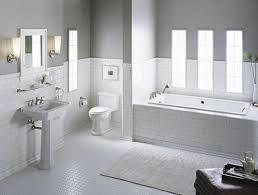 bathroom white tiles: best white subway tile ideas home design photos bathrooms pinterest home design white tile bathrooms and subway tile bathrooms